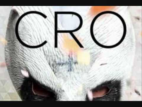 Cro kein Entkommen (HQ)