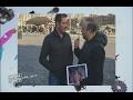 Menna w Jerr - 20/02/2017 - تفنيص بباريس