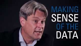 Leo Paas: Big Data and Business Analytics | Big Issues in Business thumbnail