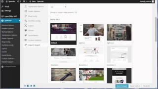 Specular Wordpress Theme Review & Demo | Business WordPress Multi-Purpose | Specular Price & How to Install