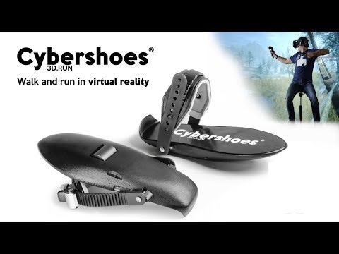 5 Cool Inventions That Will BLOW YOUR MIND