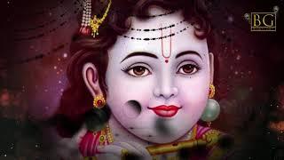 एक ऐसा भजन जिसे सुनकर दिल खुश हो जाएगा | Sham Sawere Dekhu Thujko Kitna Sundar Roop Hai  | 2021