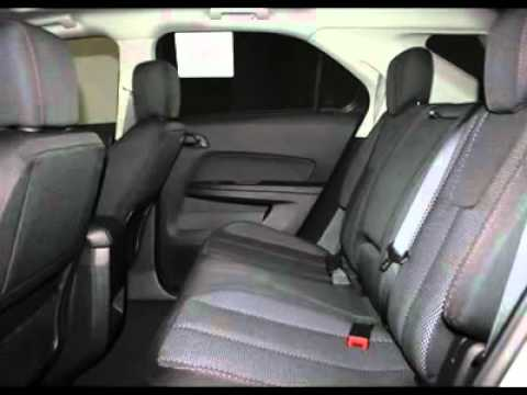 2013 chevrolet equinox south charleston wv 3c09747 youtube. Black Bedroom Furniture Sets. Home Design Ideas