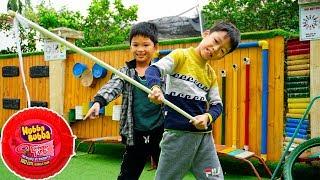 Kinderlieder und lernen Farben lernen Farben spielen Spielzeug in der Schule Kinderlieder Wort#07
