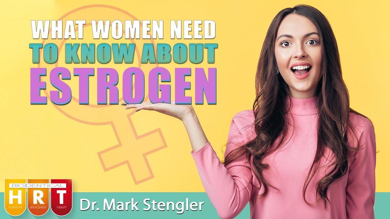 Articles by Dr  Mark Stengler, Naturopathic Doctor San Diego