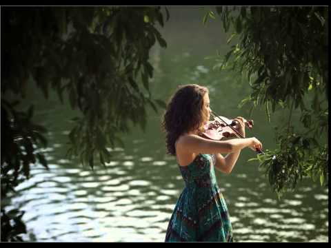 L'ete indian & Love story _ Violin _ Arabic touch