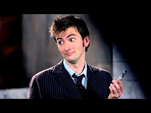 James Acaster's 'Moral Maze' - Agony aunt advice about David Tennant
