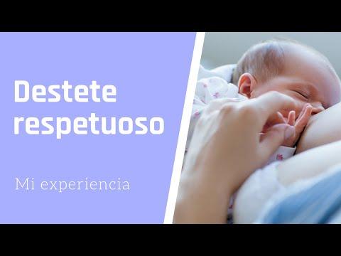 lactancia-materna-/destete-respetuoso:-mi-experiencia