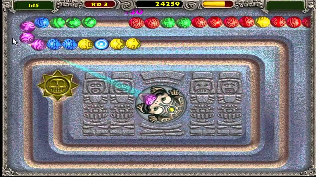 free slot online king com spielen