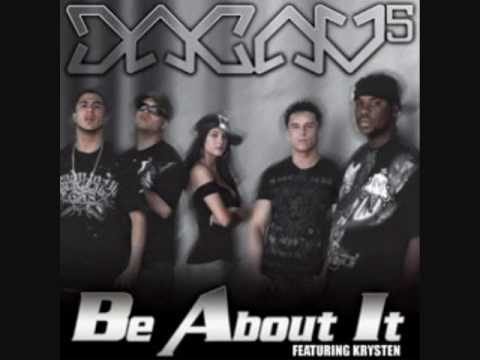 Dacav5 - Dirty Style