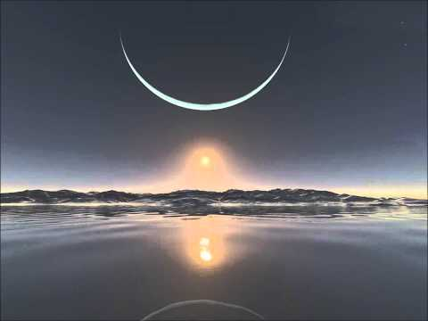Nitrous Oxide - North Pole (Original Mix)