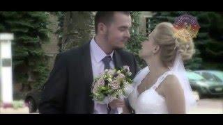 Видеосъемка свадеб Щёлково(, 2010-11-25T17:05:44.000Z)