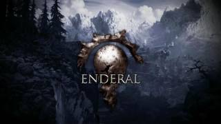 Enderal Bards (EN): The Winter Sky