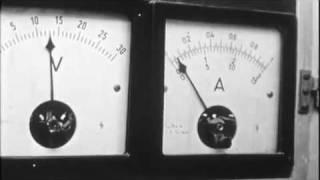 Самое глубокое погружение(В январе 1960 года компания Rolex приняла участие в историческом погружении батискафа «Триест» ВМС США на дно..., 2010-01-23T21:07:20.000Z)