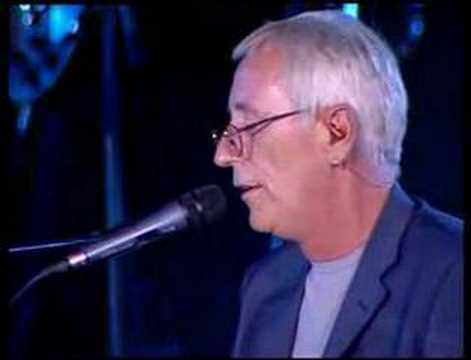 Oliver Dragojevic u pulskoj Areni Live - Magdalena