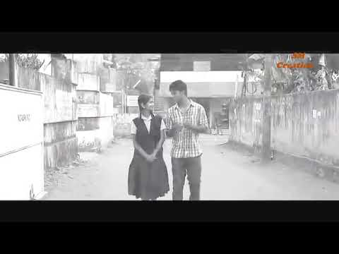 Chand Matala  Song With Lyrics  Laal Ishq Marathi Movie Song With Love