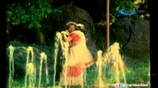 Uyire Urave Onru Naan HD Song