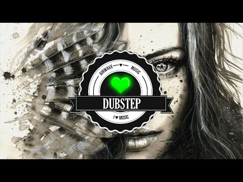 Alan Walker - Faded (Refly Dubstep Remix)