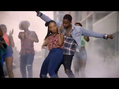 Download 2Baba Officially Blind Remix Video Mp3bullet com