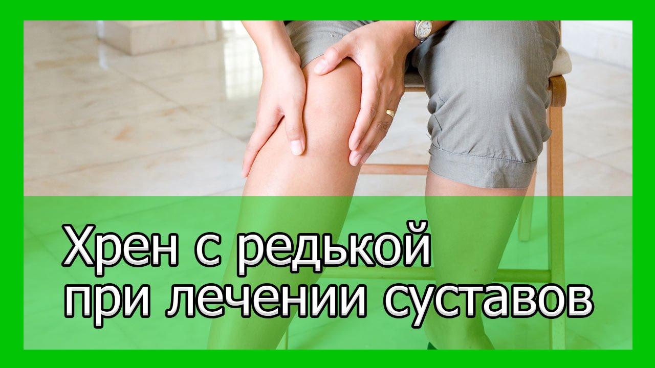 симптомы хондромаляции коленного сустава