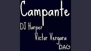 Campante (Original Mix)