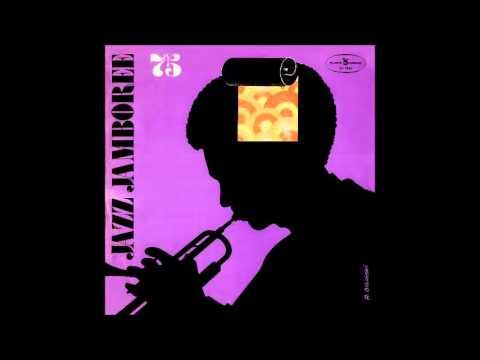 Jazz Jamboree '75 (2xLP, Poland, 1976) [Full Set]