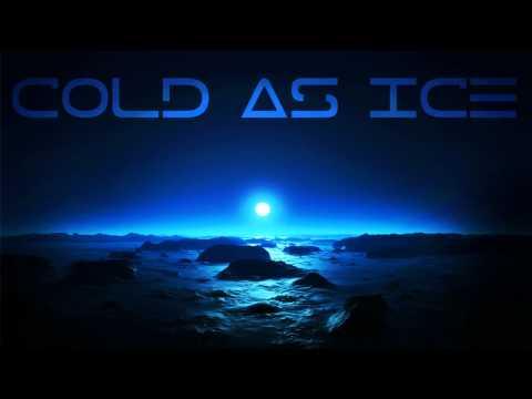 Foreigner/Starsplash - Cold as Ice (BobSlasher Hardstyle-Remix)
