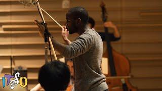 Orchestra Plays Cardcaptor Sakura | iTSO
