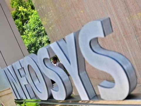 Variable pay cut after weak quarter for Infosys employees