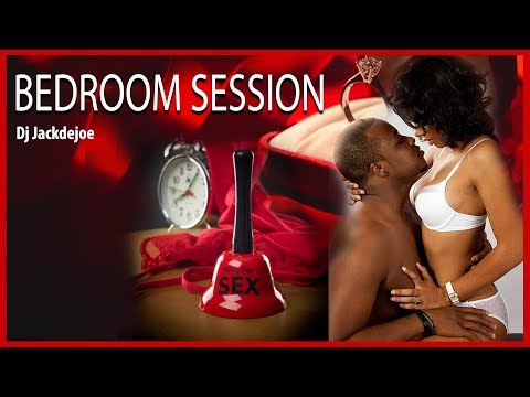 Bed Room Session || Sexy Love Making Music || Bedroom Mix || Music of love