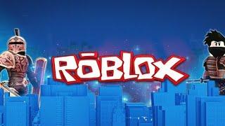 Spielen Roblox (Superherotycoon)