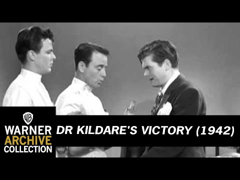 Dr Kildare's Victory (Preview Clip)
