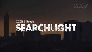 Searchlight: Indonesia After Dark