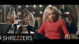 Download SHREZZERS - mystery ( official video ) Mp3 and Videos