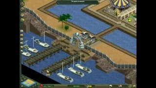 6 Let's Play Zoo Tycoon Marine Mania: Orca Show