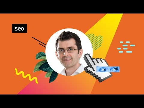 Weekly Wisdom with Dan Petrovic: CTR Optimization (Part II)