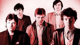The Undertones - Peel Session 1980