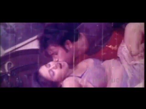 new bangla gorom gorom songs