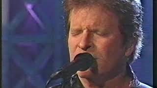 John Fogerty - Deja Vu All Over Again  Leno Sep 1 2004