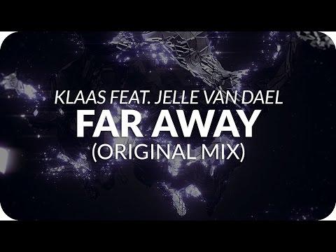 Far Away Klaas
