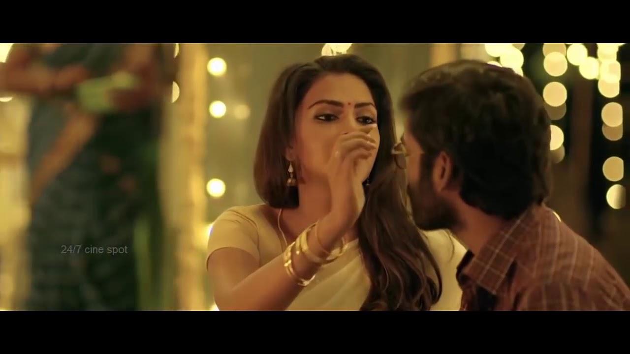 Best Romantic Heart Touching Video Whatsapp Status Video ...