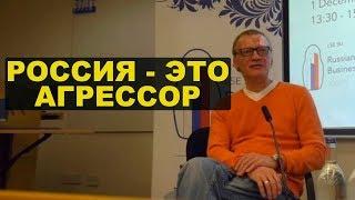 Серебряков вновь в центре скандала