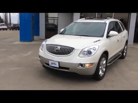 inventories all buick canada en hand on used vehicles years cities second cars sale for enclave bodytypes sellers