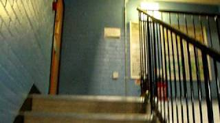 Heriot-Watt campus, Robert Bryson Hall thumbnail