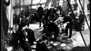 Hearts in (1936) CIVIL WAR DRAMA