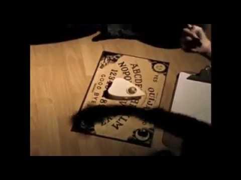 Juando La Ouija