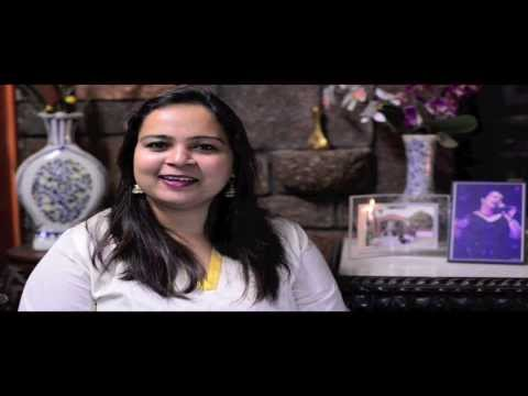 'Sapnaachi fulaa jaali' song promo- Moga Mhajya