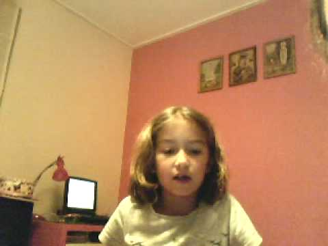Ik moet terug naar school 😥 - YouTube