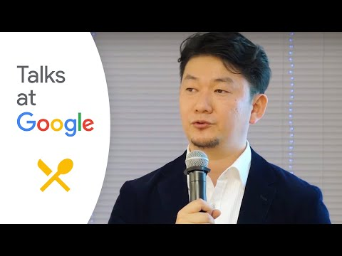 "Tomofumi Fujimaru: ""CEO of Papilles"" 