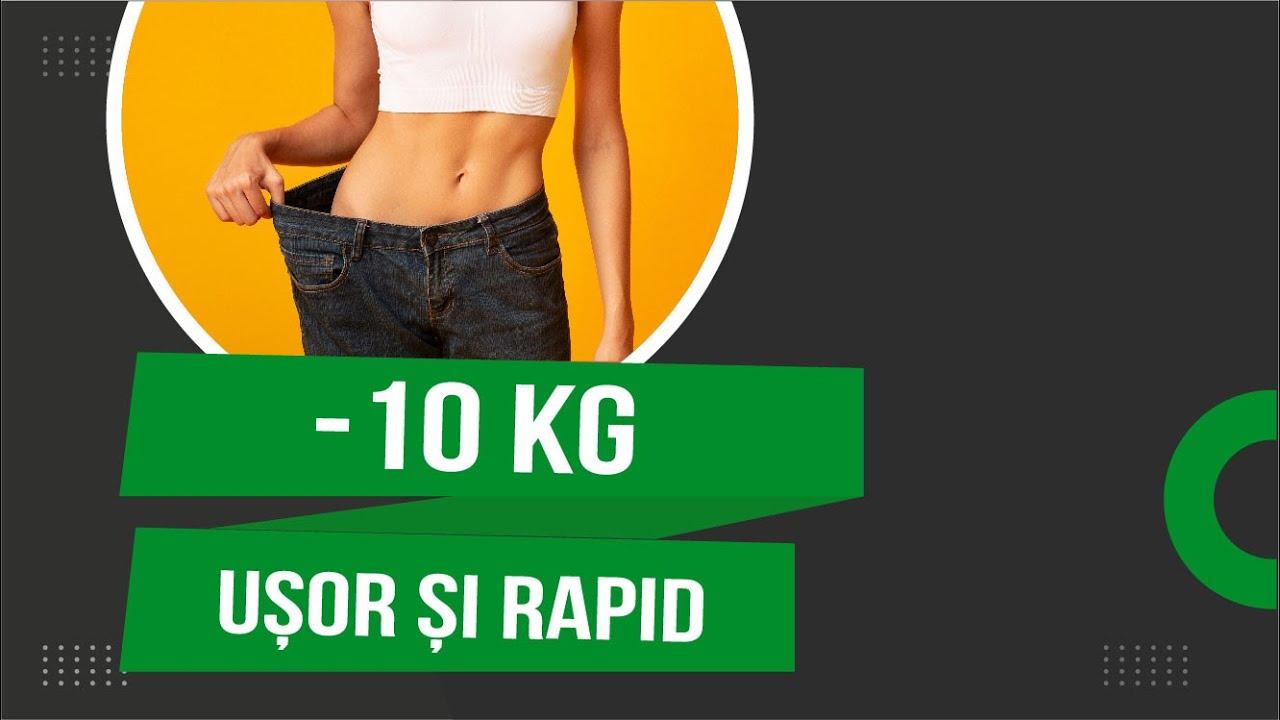 soarele de bronzare ajută la pierderea în greutate cum pot să pierd greutatea la 60 de ani